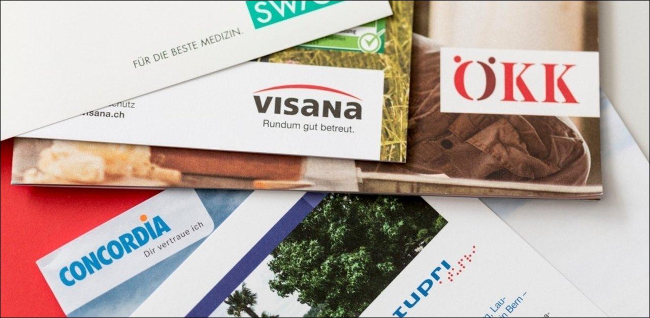 Spitex Organisation in Aargau, Solothurn und Zürich