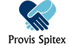 Provis Spitex Logo