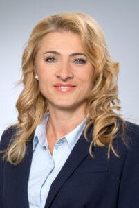 Simona Predeanu